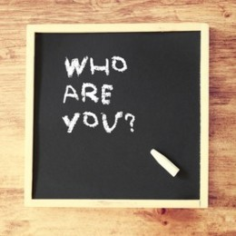 Is Your Personal Brand Strong Enough?