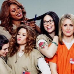 6 unlikely lessons from 'Orange is the New Black' to guide your career search