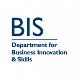 GRB Partners Government in Graduate Recruitment Report