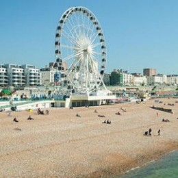 Applications Now Open For Marketing Internship in Brighton