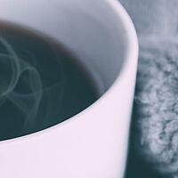 freshers flu soup tea lemsip hot drink