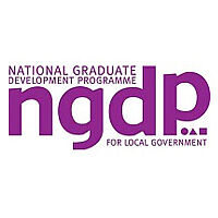 ngdp local government association