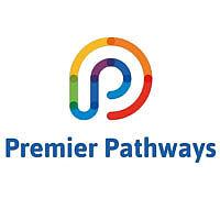 Premier Pathways Logo