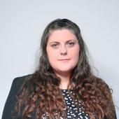 GRB Consultant Charlotte