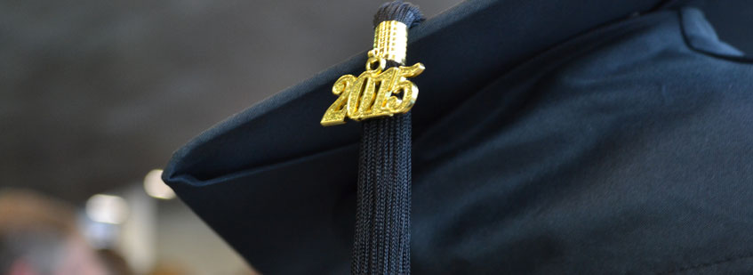 Graduate Recruiters Network March 2015