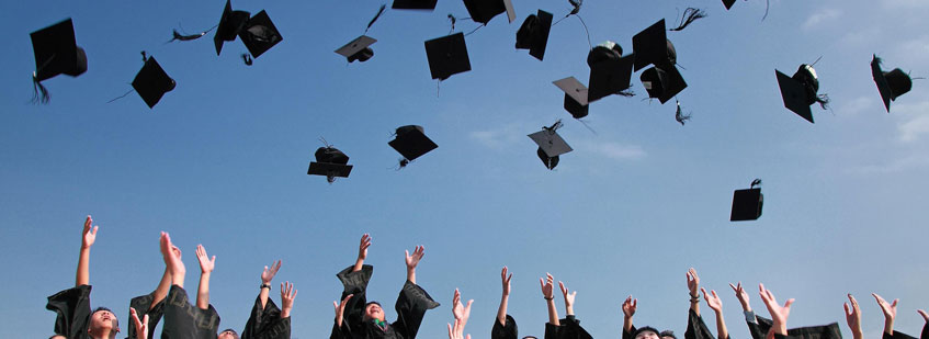 Graduate Recruiters Network September 2015