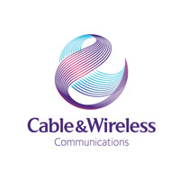 Cable and Wires Logo