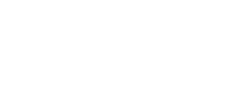 GRB Logo White