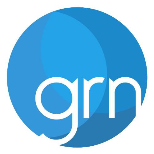 Graduate Recruiters Network Logo