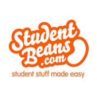 Student Beans Logo