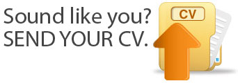 Send GRB Your CV