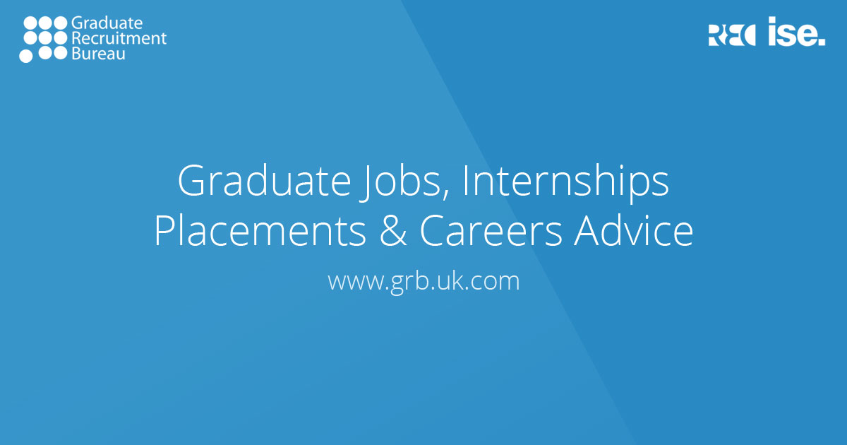 graduate recruitment in uk Get your career off to the right start employers, internships and graduate jobs in ireland and northern ireland find advice to land the job you want.
