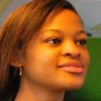 Chinwe Marketing Graduate GRB Testimonial