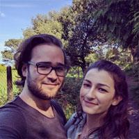 Edoardo IT Graduate GRB Testimonial