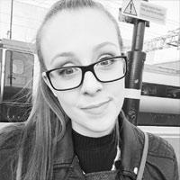 Emma Humanities GRB Testimonial