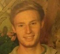 Josh Engineering GRB Testimonial