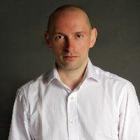 Jozef Technology management GRB Testimonial