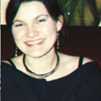 Kathryn Science Graduate GRB Testimonial