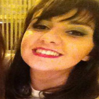 Natasha Mathematics Graduate GRB Testimonial