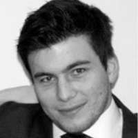 Rory Economics GRB Testimonial