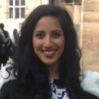 Shalaka Humanities GRB Testimonials