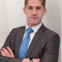 david Business GRB Testimonial