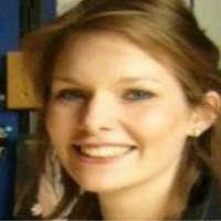 Helen Science Graduate GRB Testimonial