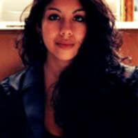 Jenna Humanities GRB Testimonial