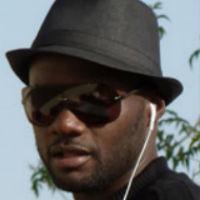 Kwame IT Graduate GRB Testimonial