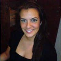 Sara Humanities GRB Testimonial