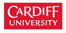 University of Cardiff Logo
