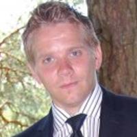 niklas vaittinen grb author