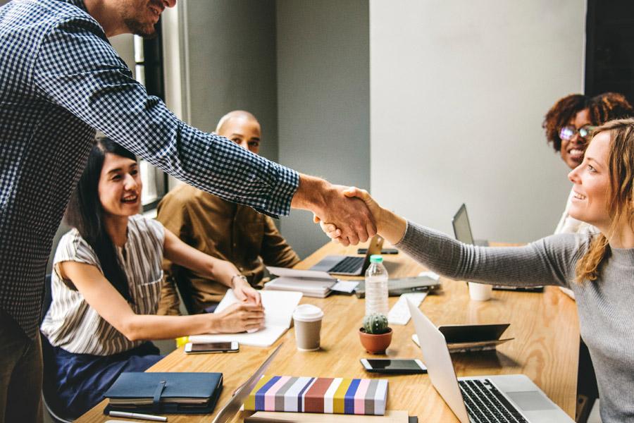 Securing a Graduate Management Scheme: My Top Tips   GRB